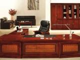 张家口沙发换皮 办公桌椅维修