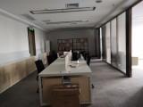 广州海珠大型设备搬迁 钢琴搬运 空调移机