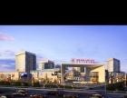 北京一手商铺、总价33万起、部分层高6米、11-5