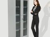 特价可定做 厂家文件柜配件 文件柜隔板层板铁皮柜隔板加厚