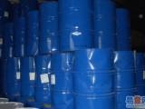 东莞深圳回收废清洗剂 价格高