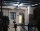 海棠区海棠湾镇 国家海岸保利 5室 1厅 200平米