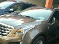 凯迪拉克XT52016款 25T 技术型 个人一手车,车况良好,