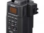 索尼 HVR-MRC1K HDV CF 卡记录单元