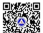 京廊學校專業日語培訓機構