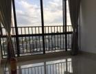 国贸大厦155平精装写字楼,只租3800月