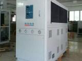陕西高频冷水机组,中频冻水机,冷水机高频机一体机