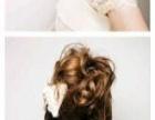 化妆—新娘无痕早妆,婚礼跟妆、答谢宴造型