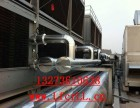 管道设备罐体防腐保温工程承包铁皮保温施工队