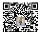 学舞蹈、调酒师、声乐唱歌来江阴华翎百诗会培训?#34892;?>                 <span class=