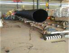 盐城好用的pe钢带波纹管 供货量大