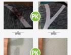 襄阳上门清 洗沙发 清洁布艺 清洗真皮沙发保养