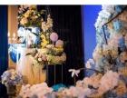 无锡婚庆公司星座婚礼切婚礼蛋糕的基本姿势