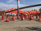 2021年深圳体育馆嘉年华博览会