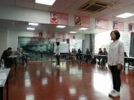 苏州相城播音主持 编导 美术 表演 摄影专业中高考培训
