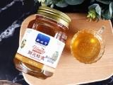 徽蜂堂-荆条蜂蜜原料批发厂家