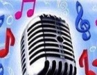 声乐培训 通俗以及美声唱法