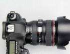 200高清摄影摄像 年会专题 高清直播 微电影 后