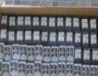 全市高价回收新旧墨盒硒鼓 硒鼓标 打印机电脑配件