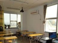 樱花 公共英语 初中英语 高中英语 商务英语 英语口语 培训