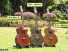 吉他批发,诚邀全国琴行代理商加盟