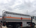 转让 油罐车东风东风天锦12吨油车厂家直销