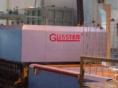 武汉玻璃炉回收