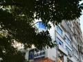 金砂路(公路局对面)11楼245平4500元/月