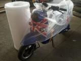 电瓶车摩托车托运合肥电瓶车打木架托运