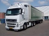 成都至全国各地物流运输 三方物流 全国回程调配