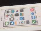 土豪金苹果5S手机转,有票国行,未拆封未激活,32G内存
