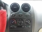 雪佛兰乐驰2008款 0.8 手动 舒适型-自家上班代步车况良好