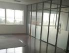 出租萧山机场东大门永盛路龙腾物流空地和办公室