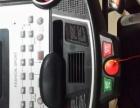 今年6月买的启迈斯MQ7跑步机几乎全新
