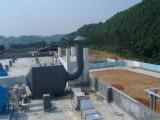 环保工程以服务至上为宗旨,酸雾处理优质可选环保工程