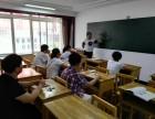 葫芦岛初二数学班中考满分学员,140分+学生若干