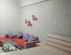 SM仙岳路口附近国泰大厦旁裕兴大厦温馨舒适一房
