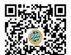 摩地卡简餐加盟 西餐 投资金额 10-20万元