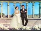 昆山上海周边婚庆微电影拍摄