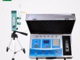 锦程s6锂电池pm2.5甲醛检测仪
