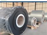 陽極氧化鋁卷室內墻裝飾材料,陽極氧化包柱鋁單板,鋁天花板材料