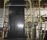 地膜厂家|专业的地膜供应商推荐
