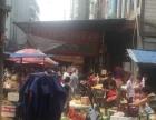 耒阳 五一广场附近 商业街卖场 30平米