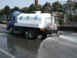 无锡南长区洒水车出租运水车出租应急送水车出租公司