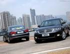 上海租車,新款GL8,帕薩特,朗逸,奔馳GLK出租