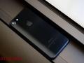 泰州按揭买手机 分期付款0首付 支持苹果7分期