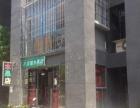 便利店百货店转让杨桥路西湖杨桥新苑小区内唯一一家
