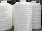 5吨化工塑料桶5吨PE储罐5吨甲醇塑料桶