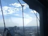 佛山5区高空外墙清洗价格外墙清洗服务,清洗公司