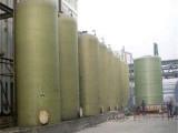 二手食品级玻璃钢储罐专业生产厂家 货真价实